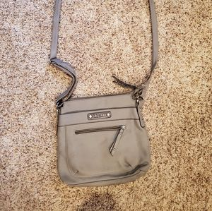 Rosetti cross body purse